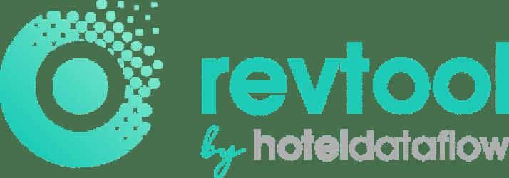 certificacion Revtool